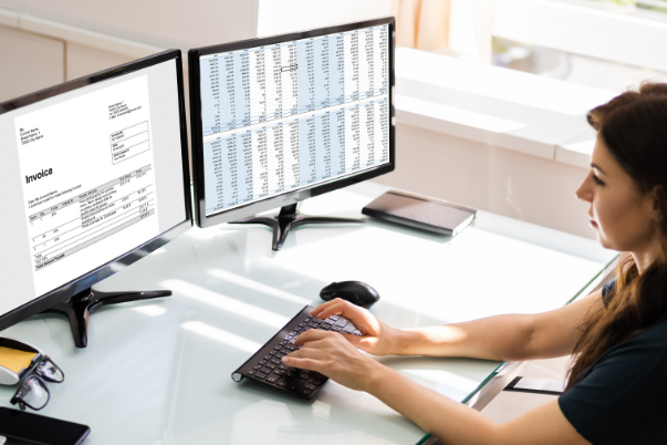 best accounting software for small business Uk